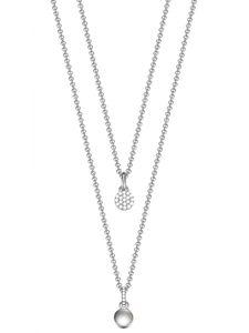 Esprit JW50228 Damen Silberkette