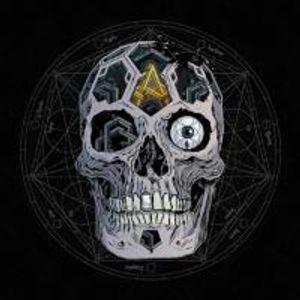 Atreyu: In Our Wake (Ltd.Deluxe Edt.)
