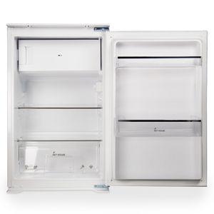 Einbaukühlschrank KS8803G