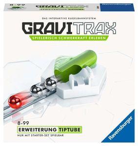 GraviTrax TipTube Ravensburger 27618
