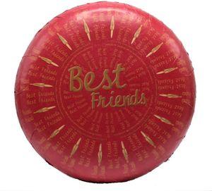 Best Friends, Gouda gereifter Käse, 1000 gramm