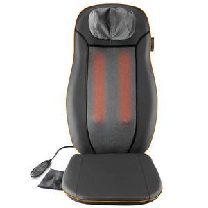 Medisana Massage-Sitzauflage MCN