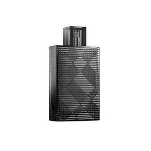 Burberry Brit Rhythm Eau De Toilette Spray 30ml