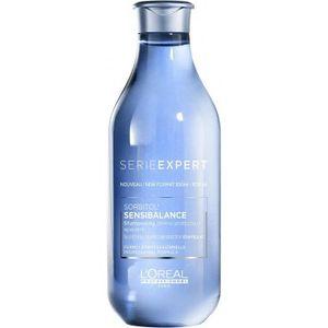 Loreal Serie Expert Sensi Balance Shampoo 300ml  - Neu