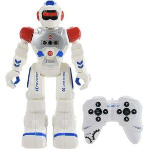 Gear2Play Ferngesteuerter Roboter Revo Bot