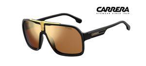 CARRERA Sonnenbrille Sunglasses Carrera 1014 I46 K1