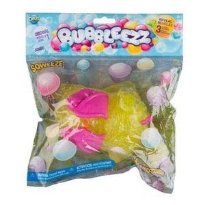 Bubbleez Jumbo - Piper Pupfly - Bubbleezz