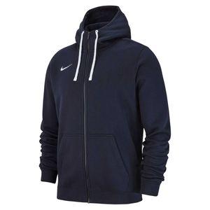 Nike Sweatshirts JR Team Club 19, AJ1458451, Größe: XL