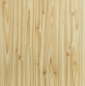 Klebefolie Holzdekor Möbelfolie Holz Kiefer 90 cm x 200 cm Designfolie