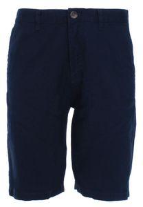 Element Howland Classic Walkshorts Herren Shorts, Kurze Hosen:W32, Element Farben:3918 Eclipse Navy