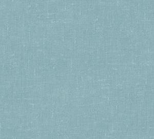 A.S. Création Vliestapete California Tapete blau 10,05 m x 0,53 m 363743 36374-3