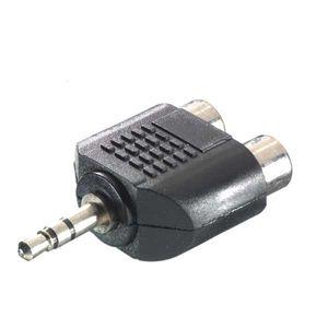 ViVanco™CA A 3 - Audioadapter