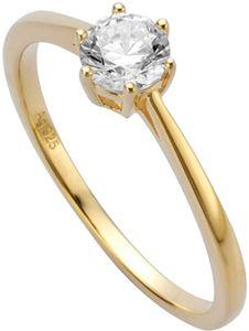 Esprit Damen Ring ESRG01391218