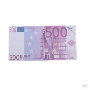 Gefälschte Euro-Stütze