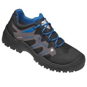 MAXGUARD Sicherheitsschuhe SX 320 SYMPATEX S3 Arbeitsschuhe, Schuhgröße:42