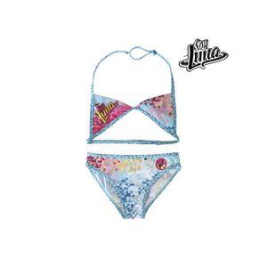 Bikini Soy Luna 71905 10 Jahre