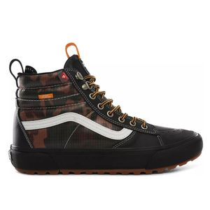 Vans Schuhe UA SK8HI Mte 20 DX, VN0A4P3I2TI, Größe: 42