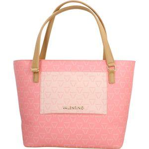 VALENTINO BAGS Lita Handtasche / Shopper Rosa