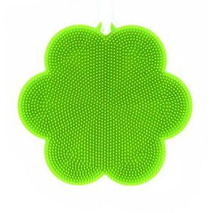 Kochblume Swisch Schwamm Kochblume grün 237-999236-0001