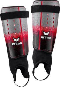 ERIMA Flex Guard Classic 250981 red/black/grey XS