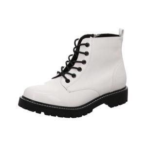 736-Jane-Klain-252-366-white/pearl-Gr.39