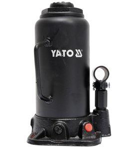 YATO Hydraulischer Wagenheber 15 Tonne YT-17006