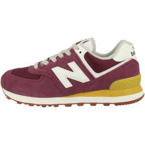 New Balance Sneaker low rot 39