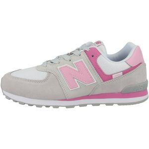 New Balance Sneaker low grau 39