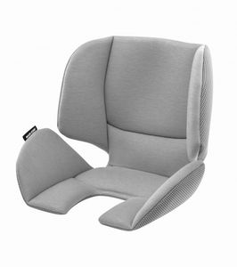 Maxi Cosi Sitzverkleinerer für Pearl, Pearl Smart, 2way Pearl, Pearl Pro Comfort Cushion