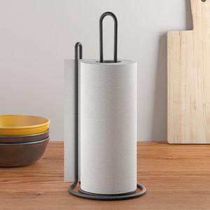 Papierrollenhalter Rollenhalter Küchenrollenhalter Spender Ständer