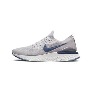 Nike Schuhe Epic React Flyknit 2, BQ8928015, Größe: 43