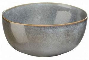 ASA Salatschale, denim SAISONS D. 22 cm, H. 11 cm  27271118