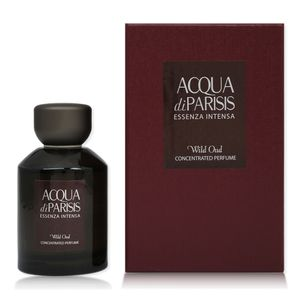 Reyane Tradition Acqua di Parisis Essenza Intensa Wild Oud Eau de Parfum 100 ml