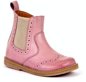 Froddo G3160118 Pink Größe EU 29 Normal