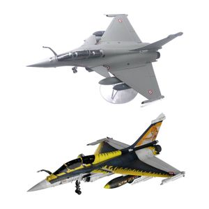 1 72 Kampfflugzeuge