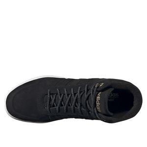 Adidas Schuhe Frozetic, FW3234, Größe: 46