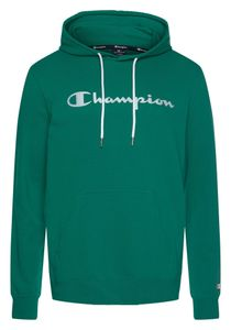 CHAMPION Hooded Sweatshirt GS040 UMG XL