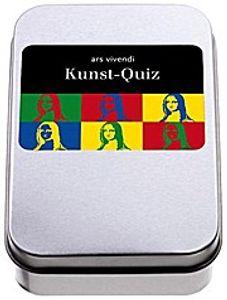 Kunst-Quiz (Spiel)