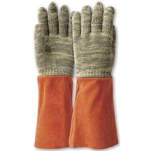 954 Handschuh Karbo Tect L Größe: 9