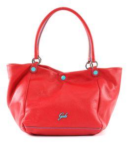 Gabs Damen Handtasche Viola Gr.M Blood (rot)