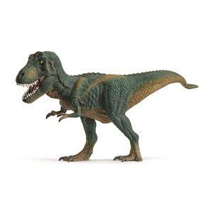 Schleich Dinosaurs 14587 Tyrannosaurus Rex