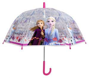 Chanos - Frozen - Die Eiskönigin II - Kinderregenschirm