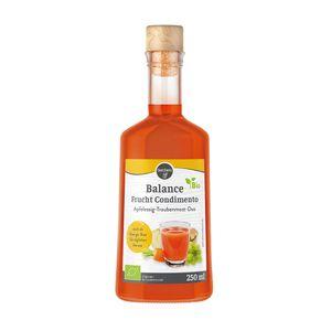 Balance Frucht Condimento