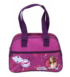 Disney Violetta - Handtasche / Tasche