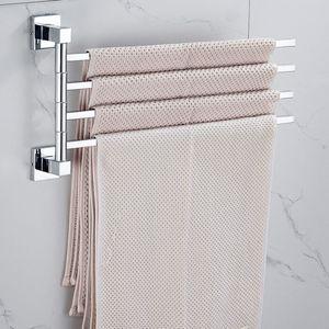 2 Stück Badetuchhalter Badetuchhalter Sparen Sie Platz Für Badezimmer Hotel