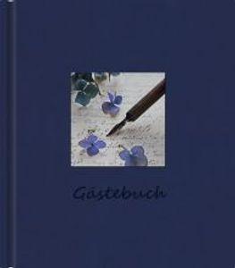 "Gästebuch ""Scriptura"" - 21 x 24 cm"