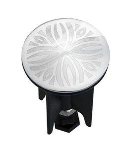 Waschbeckenstöpsel Pluggy® Latur