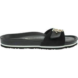 Tommy Hilfiger Schuhe TH Molded Footbed, FW0FW05622BDS, Größe: 37