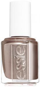 Essie Nagellack 610 Gadget Free 13,5 ml