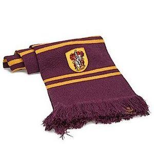 Cinereplicas Harry Potter Schal Gryffindor 190 cm hpe0013